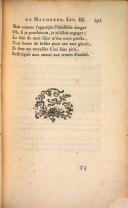 291 ページ