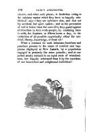 178 ページ