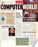 1997年3月31日