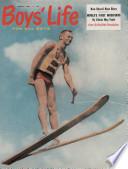 1961年8月