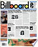 1995年2月18日