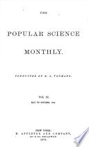 1876年5月