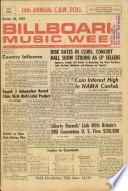1961年10月30日