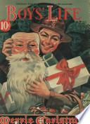 1935年12月
