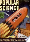 1938年4月