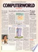 1992年6月1日