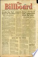 1955年11月19日