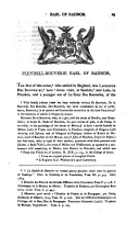 29 ページ