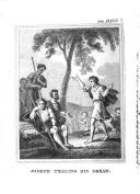 176 ページ