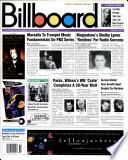 1995年8月12日