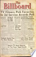 1954年1月30日