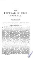 1892年10月