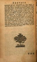 28 ページ