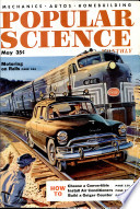 1955年5月