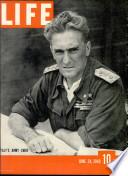1940年6月24日