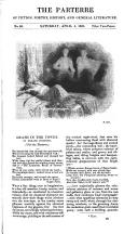 209 ページ