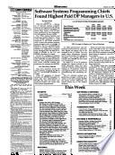 1983年3月14日