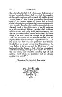 222 ページ