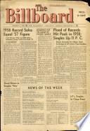 1959年1月5日