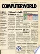 1988年8月1日