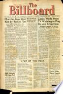 1955年12月24日
