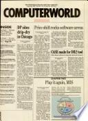 1987年8月24日