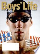 2004年8月