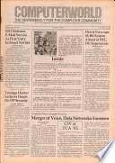 1983年10月3日