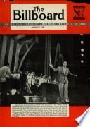 1947年8月2日