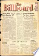 1960年4月18日