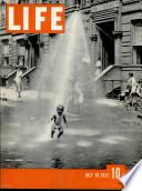1937年7月19日