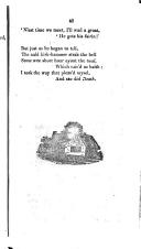 41 ページ