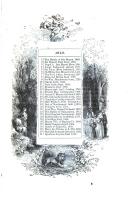 337 ページ