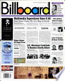 1995年9月2日