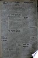 1950年12月9日