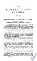 1874年7月