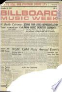 1961年11月6日