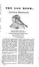 1 ページ