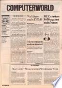 1985年12月9日