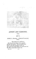 239 ページ