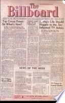 1956年1月28日