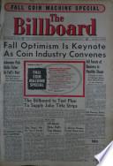 1952年9月13日