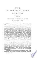 1911年4月