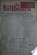 1955年11月12日