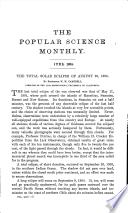1904年6月