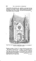 398 ページ