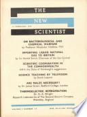 1959年2月12日