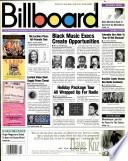 1996年10月19日