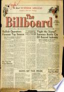 1957年6月24日