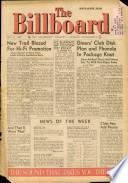 1960年7月25日